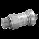 BD Sensors paineanturi DCT 531