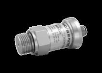 BD Sensors paineanturi DCT 533