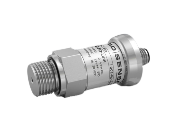 BDSensors_paineanturi-DCT 533-640x480