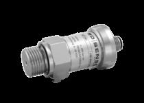 BD Sensors paineanturi DCT 561
