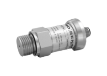 BD Sensors paineanturi DCT 563