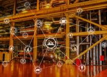 Nopeampi asennus ja joustavampi tuotanto IO-Link antureiden avulla