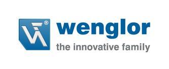 wenglor-Logo-kompakt