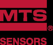 MTS Sensors logo