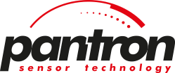 Pantron logo