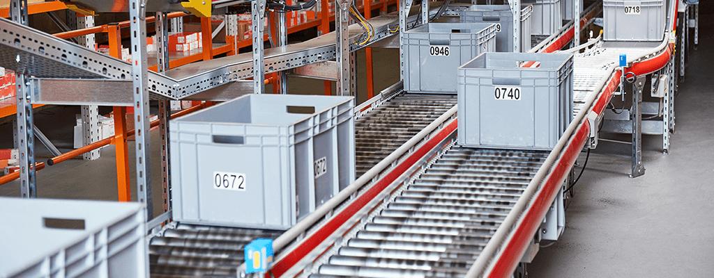 Sensorola – anturit teollisuuslaitoksiin ja koneenrakennukseen. Autamme sopivan anturin valinnassa asiantuntemuksella.