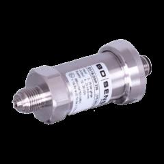 BD Sensors paineanturi DMP 336
