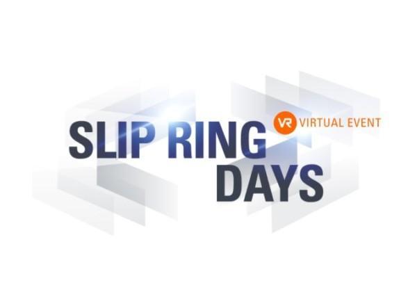 Kübler SLIP RING DAYS 23.-25.2.2021 -liukurengas-tapahtuma verkossa