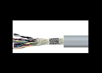 Sensorola liitinkaapeli STCO9131D07/10mC2