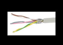 Sensorola liitinkaapeli STCO9131D07/10mC1